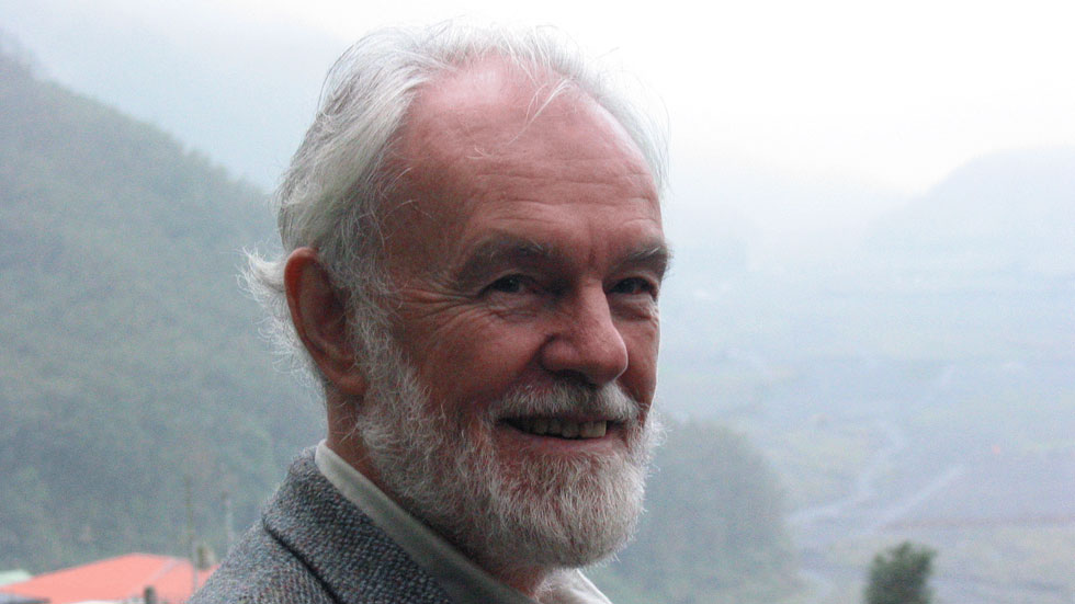 L'Alternativa abre hoy con la conferencia de David Harvey y la última obra de Laurie Anderson