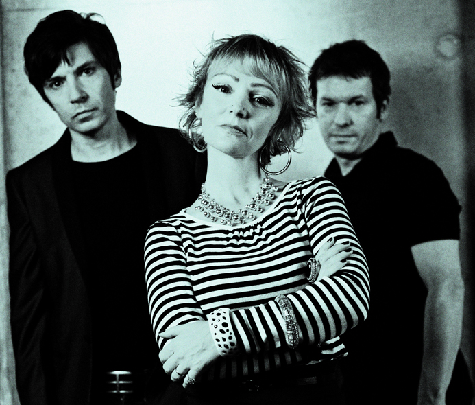The Primitives, tema a tema