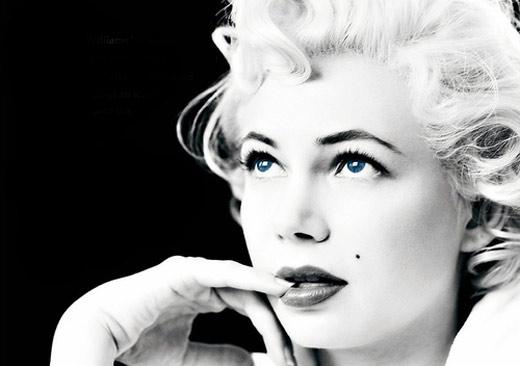 [Cine] Mi Semana Con Marilyn