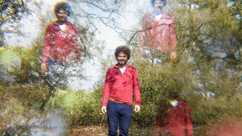 El Petit de Cal Eril & Lluís Rueda (Blood Quartet): una conversación