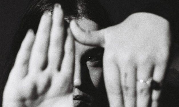 Demmy Sober: tomando las riendas