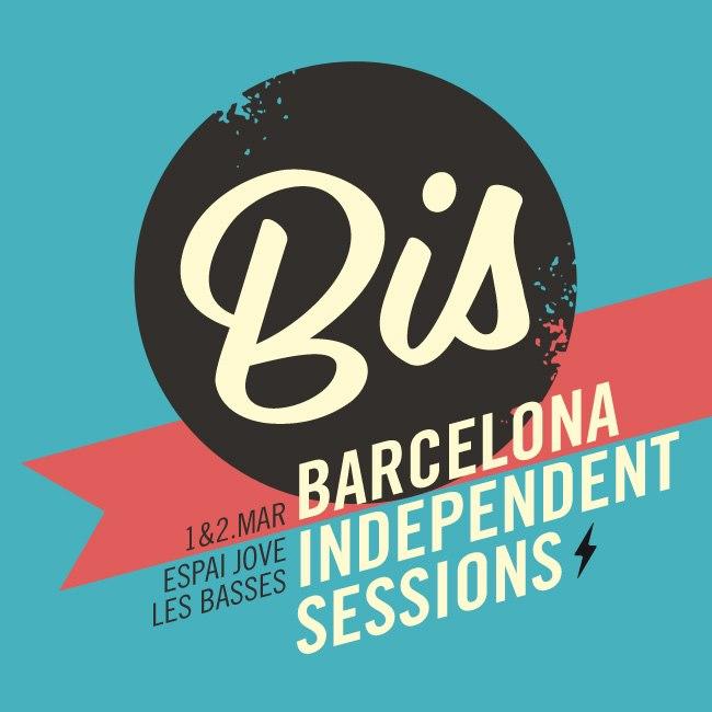 Nace un nuevo festival independiente, el BIS