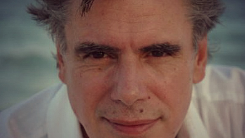 El Beefeater In-Edit rinde tributo a Frank Scheffer
