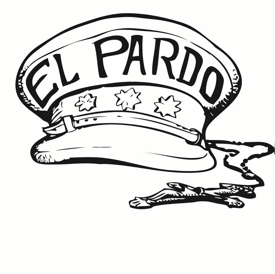 El Pardo presenta su primer (anti)clip