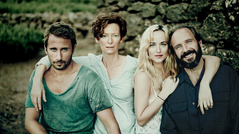 Arranca el Festival de Cine d'Autor