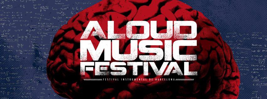 Aloud Music Festival: primeros nombres y fechas confirmadas