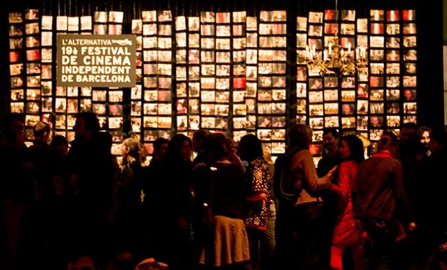 L'Alternativa recuperará sus mejores films en su vigésimo aniversario