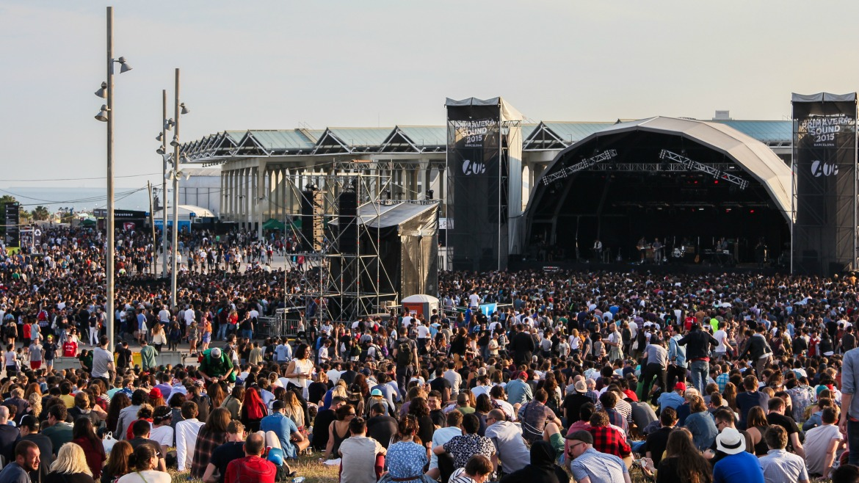 Primavera Sound anuncia fechas para 2016