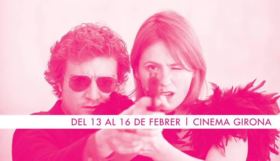 Americana Film Fest: un ventanal a otro cine