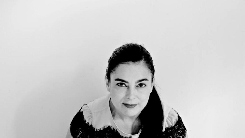Ana Béjar anuncia disco para mayo con Luscinia Records