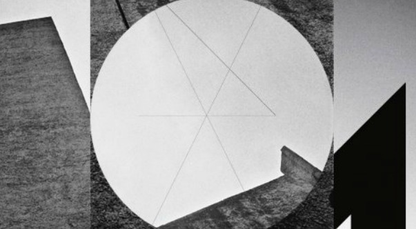 Antiguo Régimen cierran el círculo (y lo queman todo)