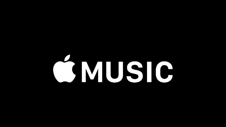 Apple Music busca su espacio