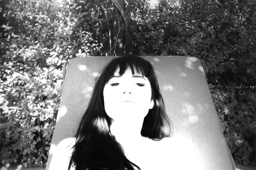 [Boulevard] Audrey Ellis Fox (I). Talento multidisciplinar