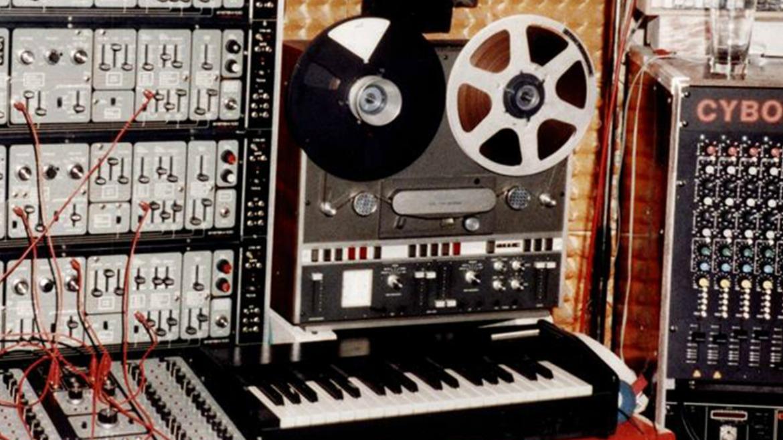 Un repaso a la historia de BFE Records