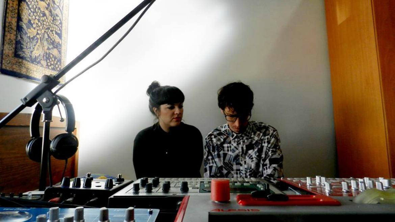 BeatLove: un repaso a su trayectoria discográfica [ENTREVISTA]