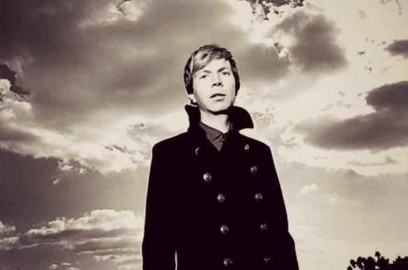 Waking light, segundo adelanto para lo nuevo de Beck