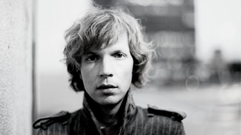 Beck se pone a bailar con Dreams