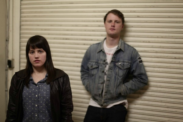 Big Eyes anuncian split y estrenan Asking you to stay