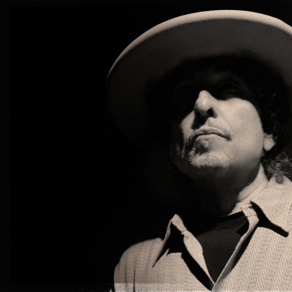 Dylan, Wilco y My Morning Jacket, juntos en AmericanaramA