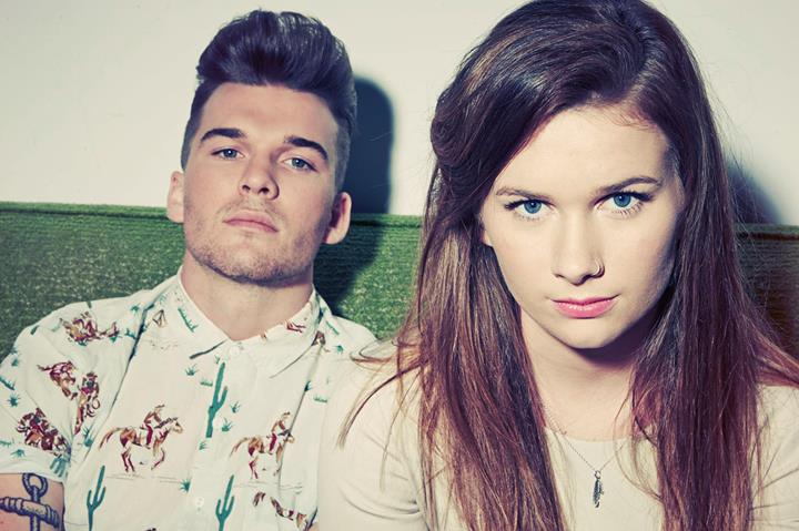 Broods, EP y vídeo para Never gonna change