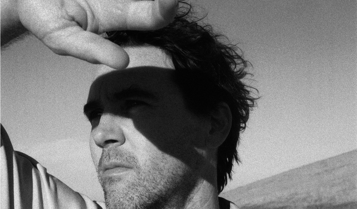 Cass McCombs lanza vídeo para Angel blood