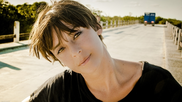 Cat Power. Nothin but time, ¿la canción del año?