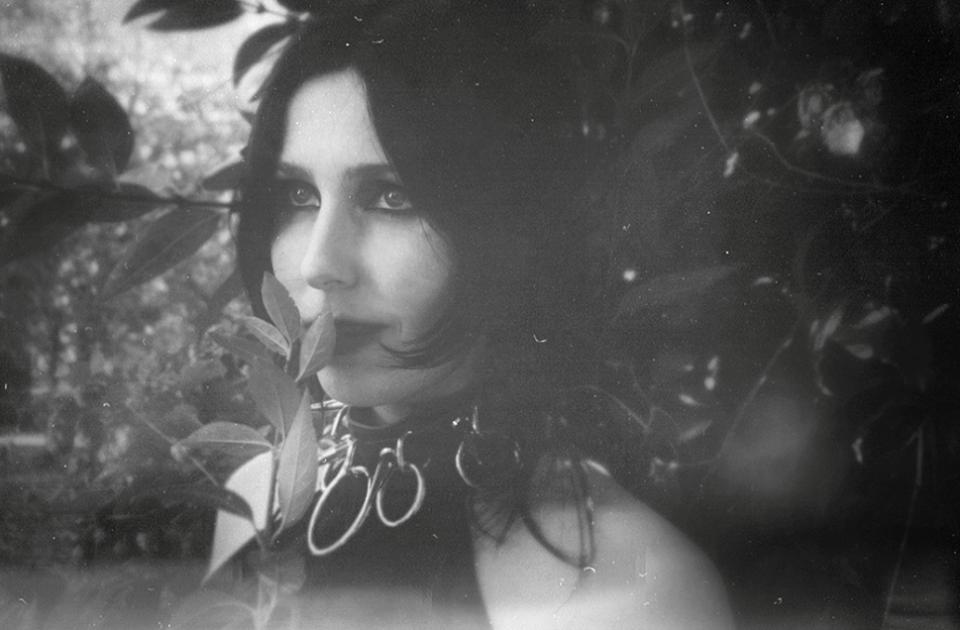 Chelsea Wolfe estrena el clip de Feral love
