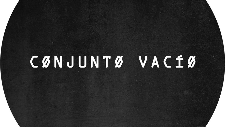 Cønjuntø Vacíø anuncia la salida de varias referencias en cassette