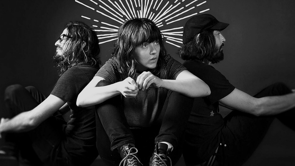 Courtney Barnett colabora con Jack White para Third Man Records
