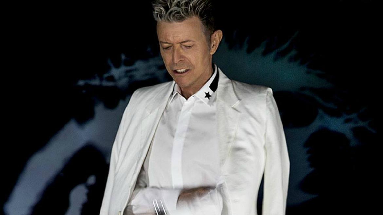 David Bowie fallece a los 69 años