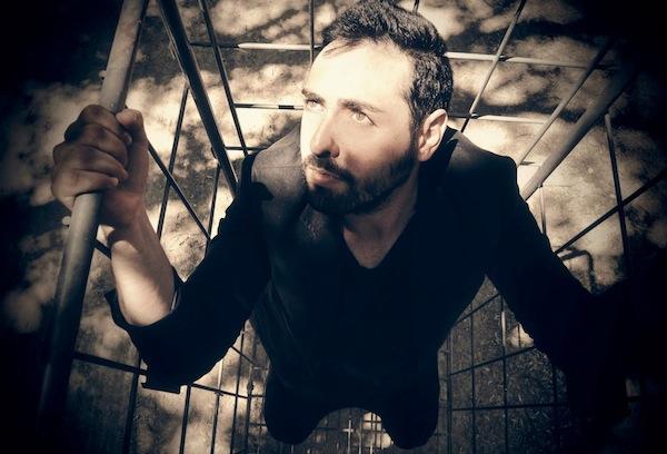 Davile Matellán, de estreno el 9 de Noviembre