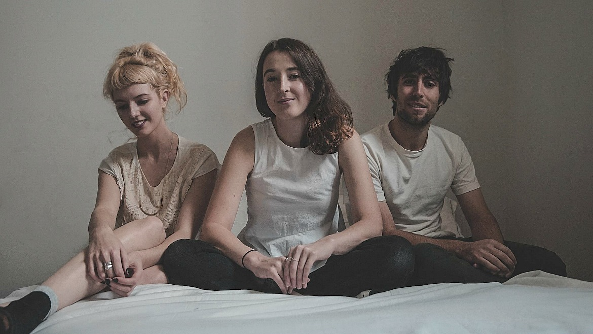 Dianas: confirman sensaciones con Good enough girl