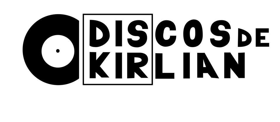 Discos de Kirlian: dos años de vida y un estilo consolidado