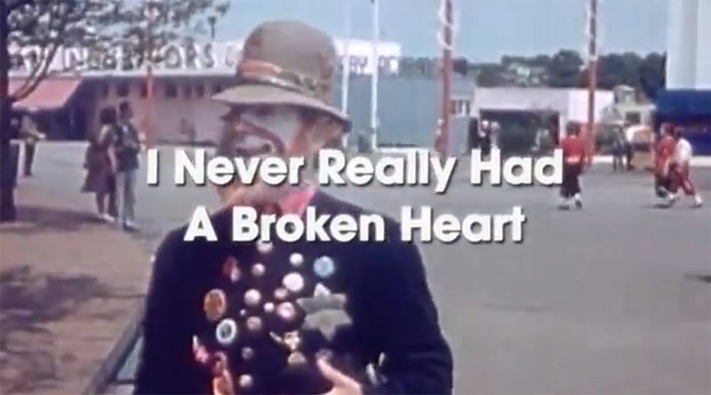 [Flash Vídeo] Dr. Dog adelanta Broken Heart