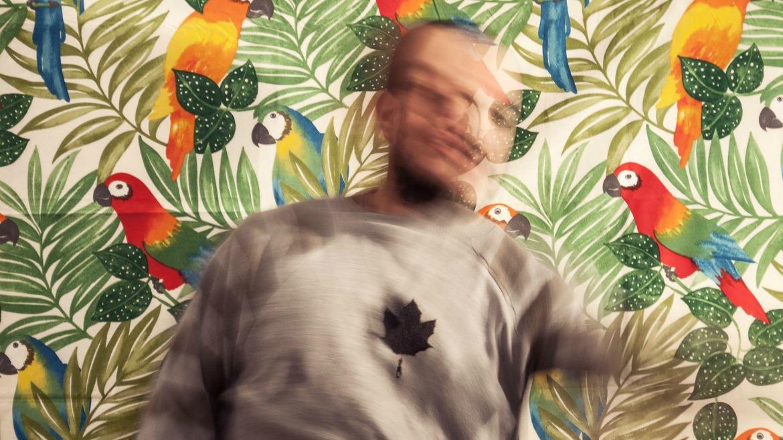 ELM lanzan Positivismo Tropical