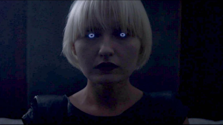 EMA y las reflexiones futuristas de 3Jane