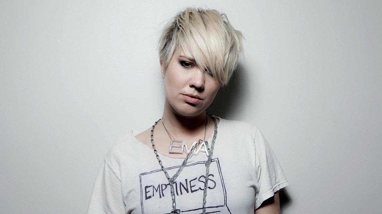 EMA colabora en la bso de #Horror con 'Amnesia Haze'