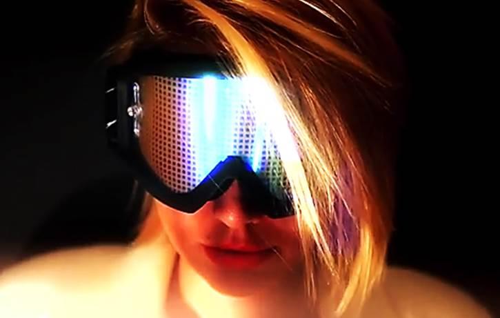 EMA presenta el videoclip de Satellites