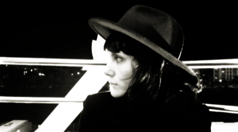 Vagueness Records: estreno de lo nuevo de Edith Crash y sorteo de 2 cintas de Pinn'd