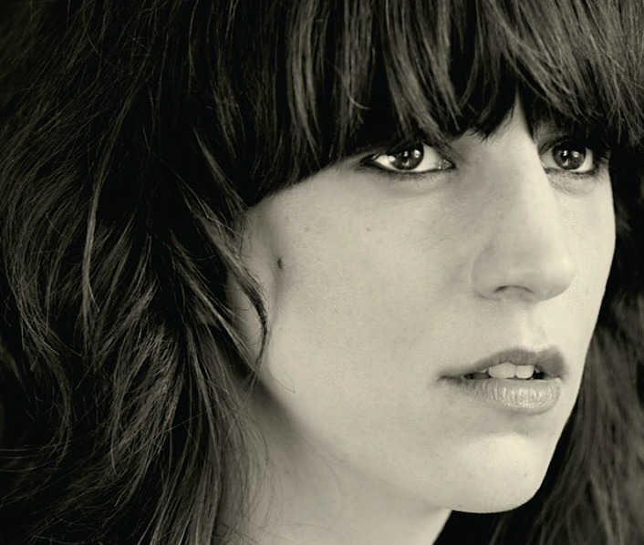 Eleanor Friedberger, de gira