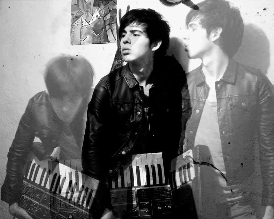 Equinoxious: coldwave a golpe de nostalgia synth