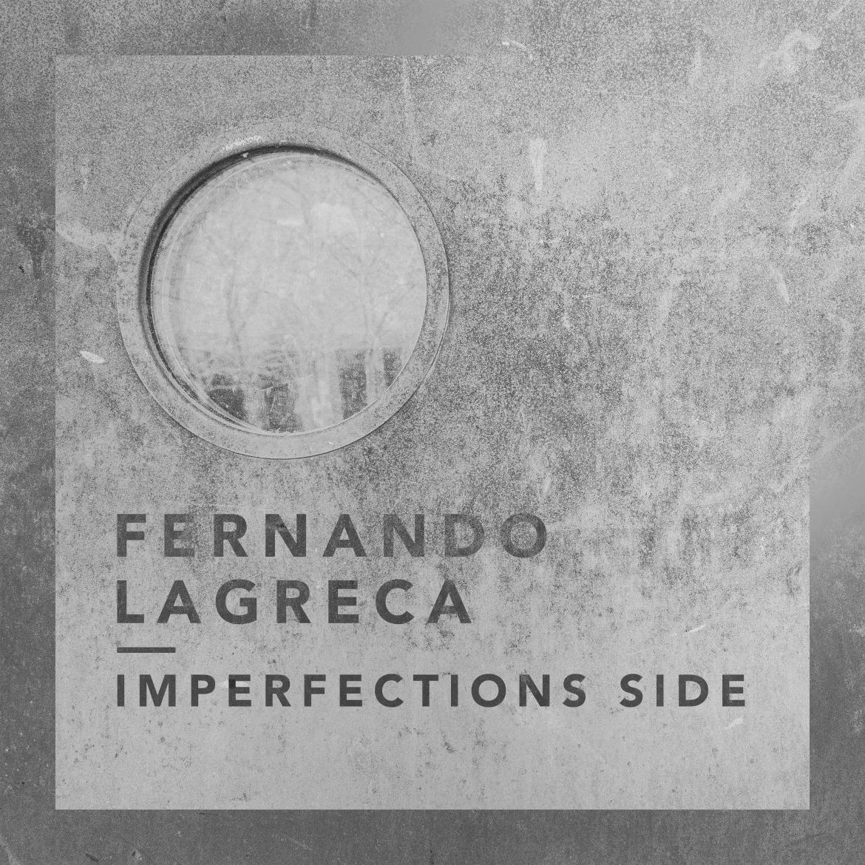 Fernando Lagreca