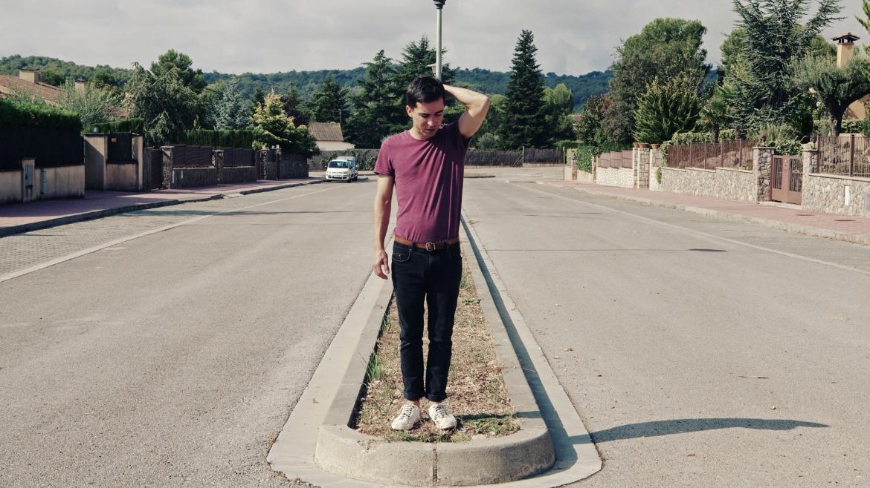 El Petit Format: cuatro días de música en els Jardins de Can Sumarro