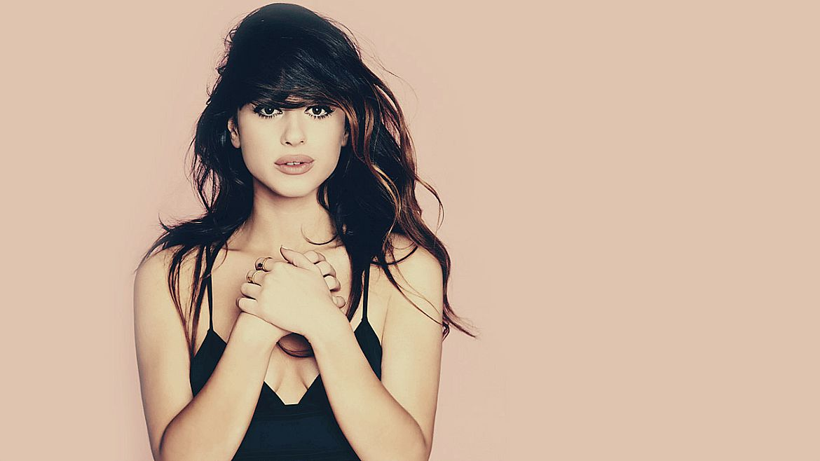 Foxes: tour europeo y vídeo para 'Better Love'