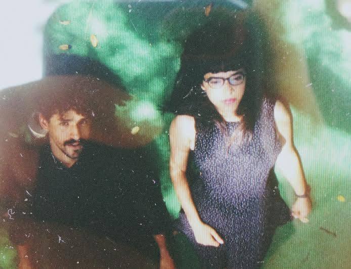 Franny & Zooey anuncian EP y lanzan vídeo para I love you