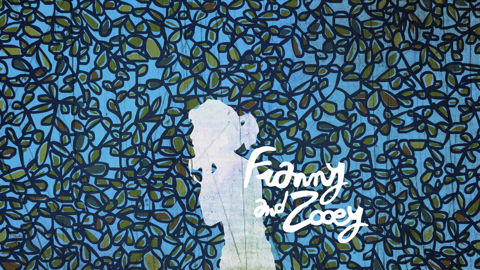 Franny & Zooey // «El idioma no es problema para nosotros, lo escogemos según dicta la melodia»