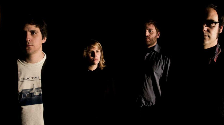 El Carter de Fred i Son, la guinda al 2014 de Discos de Kirlian