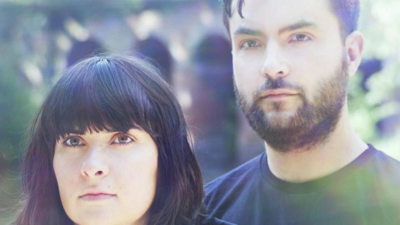 GAPS anuncian disco con el sello de Maya Jane Coles I/AM/ME