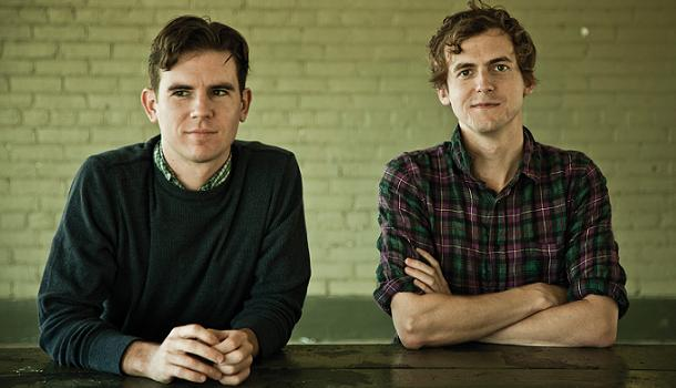 Generationals presentarán Lucky Numbers en Madrid