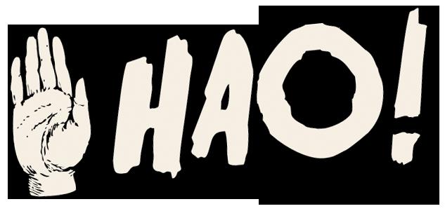 Hao Discos!, un nuevo sello para potenciar la escena